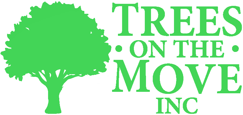 Trees On the Move Inc.